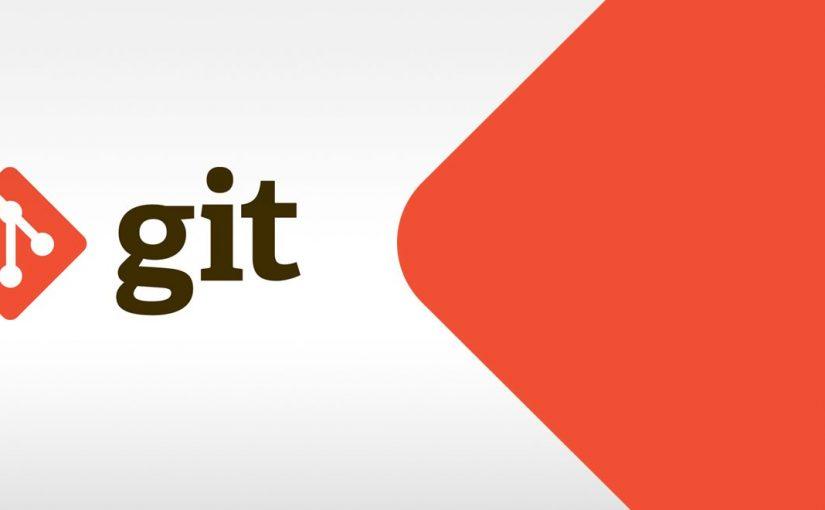 Difference between git rebase vs git merge