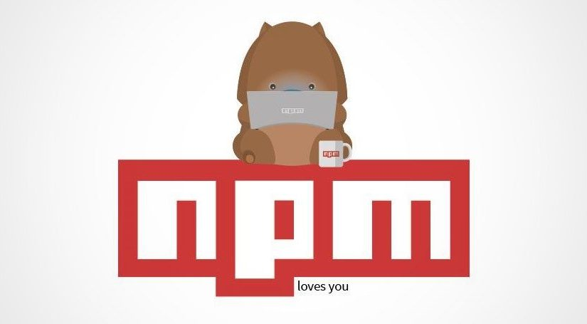 A Beginner's Guide to npm script