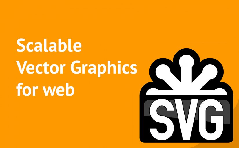 SVG for Web Design